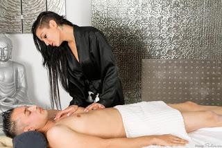 Happy Ending Massage Chisinau